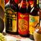 ◆◇ 黄酒(ホアンチュウ)の中で代表的な紹興酒 ◇◆