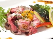 京都 肉バル居酒屋Wasso