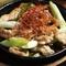 京都の契約農家「高道大喜さん」から直送の朝どれ野菜