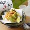 季節の料理と楽しみたい、飲みごろの日本酒