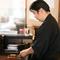 徳島県の魅力を伝えられるよう、お客さまをおもてなし