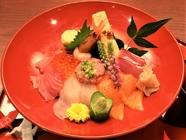 山形を丸ごと堪能!地元鶴岡の郷土料理を味わう『宴会コース』