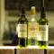 華やかなスパークリングワインで、お祝いの乾杯を
