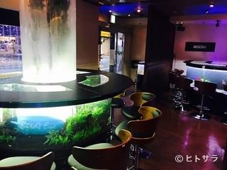 レストラン バーズアイの料理・店内の画像1