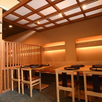 いしまるの京料理 5,000円