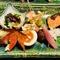 日本料理に合う、山梨県の地酒を中心に取り揃え