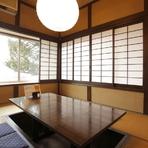 季節感を大切にし、素材の持ち味を最大限まで高めた料理はまさに秀逸。海外からの客人にも日本の文化を気軽に楽しんでもらえるようにと、手ごろな金額で提供しているのだとか。温かな心遣いが感じられます。