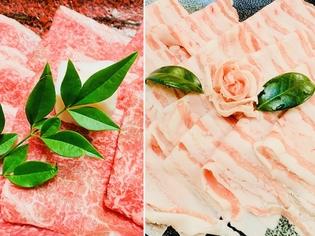 口の中に広がる幸せの風味『金目鯛の煮付け』