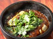 純伝統四川家庭料理 芊品香別館