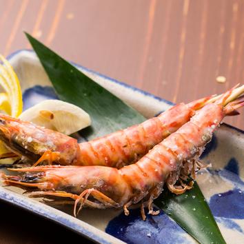 ●沖縄よんなーコース