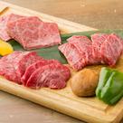 新宿焼肉牛8USHIHACHI新宿歌舞伎町店