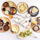 MiniLover's Cafe 各務原