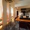 ゆったりとした各種個室は、様々な集いに最適