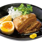 新鮮な魚介を豪快に、贅沢に酒蒸しにしました。赤海老・帆立・ムール貝・稚貝など、様々な種類が入っており、それぞれの旨味が凝縮されたスープも最後までお愉しみ頂けます。