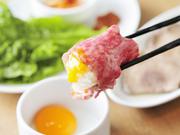 焼肉×モダンコリアン PANCHAN(パンチャン)