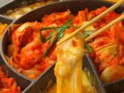 チーズタッカルビ食べ放題 個室×肉バル SAKURA 天神店