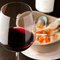 絶品洋食の味わいを、さらに引き立てるワインをセレクト