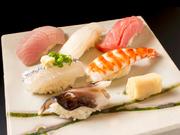 日本料理 神谷 名古屋