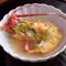 旬の天然魚介、九州の旨い肉、季節の野菜で織りなす懐石