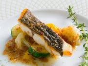 The Smith's Bar&Restaurant