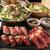 旬鮮魚と個室和食 膳屋 栄錦店