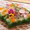 産直鮮魚と農園野菜の『築地のテリーヌ』