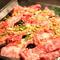 夏と言えばお肉!お肉と言えば【ときわ亭】!