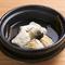 瀬戸内の地魚を堪能できる『にぎり寿司各種』