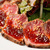チーズと熟成肉バル YORIDORI