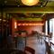 浅草橋駅近くの隠れ家ビストロで、和やかなムードの接待・会食を