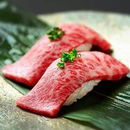 ◇朝〆鮮魚のオススメ鍋◇ 海鮮鍋・もつ鍋・牡蠣鍋
