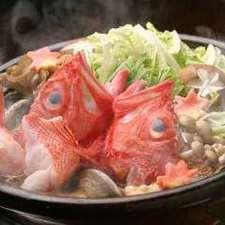 北海道の特上イクラと、たっぷりネギトロの両方を味わい尽くせる、贅沢の極み『ネギトロ番長』