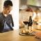 赤・白・スパークリング…料理に合わせたワインの提案