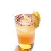 ◆ライチソーダ ◆ライチオレンジ ◆ライチグレープ ◆ライチトニック