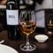 ナチュラルワインを含む6000本のワインセラー