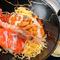 豪華海鮮丼6種 ~のどぐろ炙り入り~