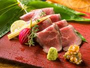 肉料理 変幻自彩 和匠