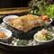 「韓国料理」のイメージを変えるコリアンダイニング