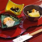 新しく、「夏の日本酒」5種類入荷しました。