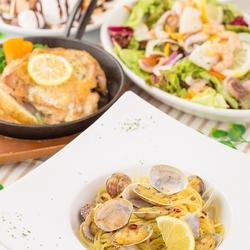 【人気No.1】新鮮な超速鮮魚の食感と旨味、風味が増した熟成魚の食べ比べを是非お試しください。