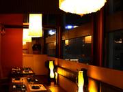 隠れ家個室居酒屋 とといち 錦糸町店