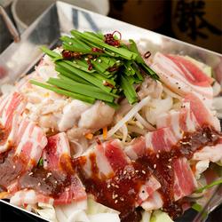 期間限定!通常4,980円→3,980円(税抜)でご案内 お食事も充実のお手軽プランです