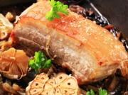 食べ放題【ブランドサムギョプサル+本格韓国料理40種以上+包サラダバー】120分制L.O.90分(4名様~)