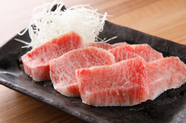老舗精肉店の選び抜かれた和牛の「本物の味」