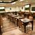 レストラン パルク(PARC)