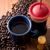 FIKA COFFEE(フィーカ コーヒー)