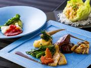 中国料理 望海楼