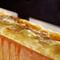 多彩な食材に合うチーズ「十勝ラクレットモールウォッシュ」
