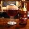 シメイブルー(ベルギービール)