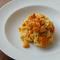 自家製手打ち麺と「ウニ」本来の旨みが楽しめるパスタ『ウニ』